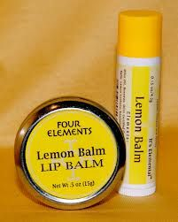 Lemon Lip Balsam GRATIS http://tuttoconunclic.altervista.org/blog/lemon-lip-balsam-gratis/