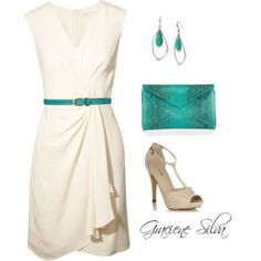 ''058'' by graciene-silva on Polyvore.