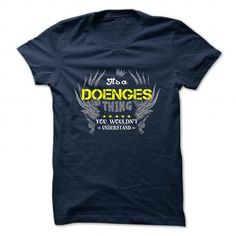 Is DOENGES appropriate The T shirt shows DOENGES style - Coupon 10% Off