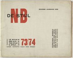 Google Image Result for http://www.moma.org/collection_images/resized/166/w500h420/CRI_9166.jpg