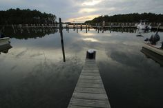 Janes Island State Park, Crisfield: See 105 reviews, articles, and 59 photos of Janes Island State Park, ranked No.1 on TripAdvisor among 8 attractions in Crisfield.