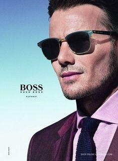 3e57c363e8a 42 Best Eyewear Campaign images