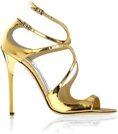 Designer Shoes | Designer Shoes from top brands plus information, reviews and online ...