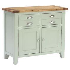 meuble bas vitr de cuisine en bois et pierre l 90 cm copenhague mobilier pinterest. Black Bedroom Furniture Sets. Home Design Ideas