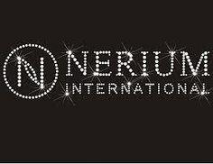Nerium International ~ World Class Company
