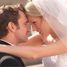 How do you determine what a good wife is? What exactly is a good wife to her husband, you may be surprised to find out what it really means. There are so many misconceptions about the roles in a marriage. You may think that this is an article about. Unique Wedding Vows, Top Wedding Songs, Wedding Night, Our Wedding, Dream Wedding, Wedding Videos, Wedding Gowns, Wedding Music, Wedding Dreams
