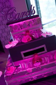 Asian Birthday Party Ideas | Photo 3 of 40 | Catch My Party