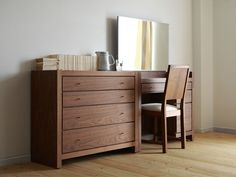 Why Furniture So Expensive Cheap Furniture, Bedroom Furniture, Online Furniture, Furniture Removal, Home Comforts, Dresser, Drawers, Relax, House Design