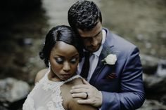 Stunning wedding couple in Asheville, NC. WWW.TAYLORHEERY.COM Asheville Nc, Wedding Vendors, Wedding Couples, Wedding Dresses, Photography, Style, Fashion, Bride Dresses, Swag