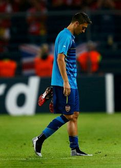 498eb3ad13a3 29 Best Ozil images