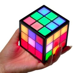 3D puzzles to keep kids thinking