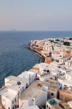Nisyros, Dodecanese, Greece #VisitingItaly