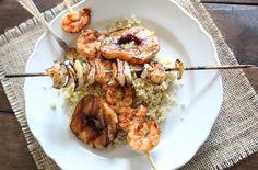 Grilled_Shrimp_Peaches5