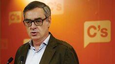 Cuadernos de derecho Penal Enrique Antonio Schlegel: Ciudadanos muestra su…