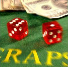 DICE_GAMES_CRAPS