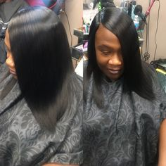 Styles By :ShardaHairCouture