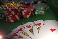 judi di situs poker online terbaik asia yang nanti nya dapat membantu anda terutama para pecinta judi poker pemula yang baru saja ingin mencoba bermain judi...