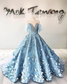 Shop Colorful Wedding Dresses Ball Gown Wedding Dresses factory direct on DHgate and get worldwide delivery - Page Wedding Dresses 2018, Colored Wedding Dresses, Quinceanera Dresses, Designer Wedding Dresses, Gown Wedding, Debut Gowns, Debut Dresses, Quince Dresses, Ball Dresses