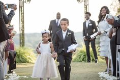 brittany-and-donald-cook-wedding-lajoy-photography31