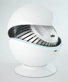 Supercritical / Conceptual washing machine operating without water