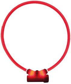 Aus der Kategorie Sicherheitshalsbänder   gibt es, zum Preis von EUR 20,00  S-L (15 - 80 cm)