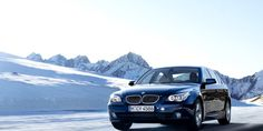 bmw cars wallpapers - IMAGAT