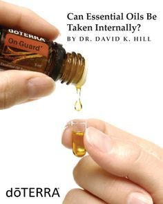 Can-Essential-Oils-Be-Taken-Internally