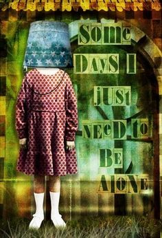 Alone © Beth Todd 2015 - All Rights Reserved Created with Tumble Fish Studio's 'This Little Moment' http://www.mischiefcircus.com/shop/product.php?productid=23285&cat=&page=