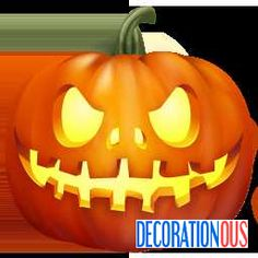Reasons To Have DIY Halloween Decor - http://www.decorationous.com/interior-decoration/reasons-to-have-diy-halloween-decor.html
