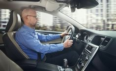 Play it safe: Avoid these common driving mistakes
