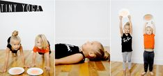 yogakids2 copy