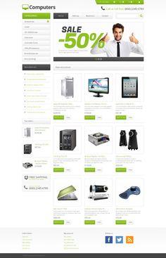 Thiết Kế Web bán máy tính, phụ kiện máy tính 337 - http://thiet-ke-web.com.vn/sp/thiet-ke-web-ban-may-tinh-phu-kien-may-tinh-337 - http://thiet-ke-web.com.vn