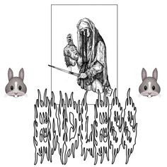 NIN FLIP [ENDLESS] 🐰🐰🐰🐰. Link download: http://www.getlinksoundcloud.com/newtrix/nin-flip-endless