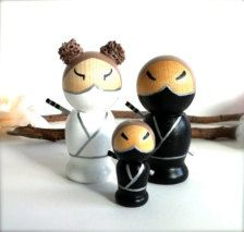 Wedding Cake Toppers - Wedding Decorations - Page 5 - Etsy