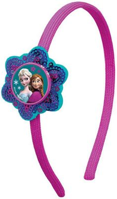 Ever so charming Disney Frozen Headband. New Options For Frozen Hair Accessories for Birthday, Birthday at PartyBell. Little Girl Toys, Baby Girl Toys, Cute Little Baby, Baby Dolls, Kids Toy Shop, Toy Cars For Kids, Toys For Girls, Frozen Headband, Minnie Mouse Toys