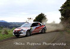 FIA Rally of NZ 2012 #rally Rally, 4x4, Racing, Vehicles, Motorcycles, Running, Auto Racing, Car, Vehicle