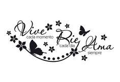 ☼Teresa Restegui http://www.pinterest.com/teretegui/☼