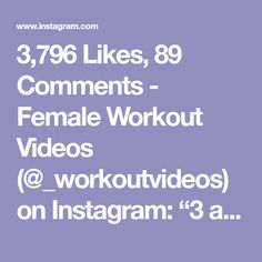Likes, 99 Comments - Linds Alexia Clark, Shoulder Workout, Upper Body, Workout Videos, Gym Workouts, Workout Routines, Weight Workouts, Workout Plans, Ab Routine