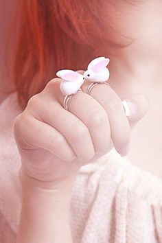 cute...  romwe.com  #romwe #Romwe #Fashion #Contest #Pinterest #Girl #Streetfashion #beauty