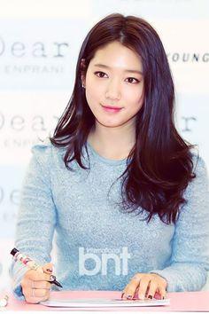 Korean Actresses, Asian Actors, Korean Actors, Actors & Actresses, Park Shin Hye, Korean Beauty, Asian Beauty, Korean Celebrities, Celebs