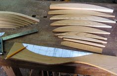 We handcraft beautiful wooden boats and furniture. Traditional wooden Boatbuilding. Clinker boats. Solid wooden furniture.
