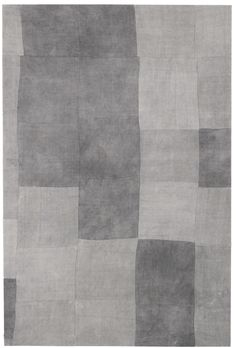 Ayan Farah (1978) / Lahlah / 2014 / indian ink, black clay, sea salt and dead sea mud on hemp / 180 by 120cm.