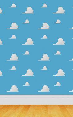 Mobile Wallpapers 193 Disney & Pixar Filme Teile} to - Wallpaper Mobile - Mobile Wallpaper, Baby Wallpaper, Trendy Wallpaper, Cartoon Wallpaper, Pattern Wallpaper, Cute Wallpapers, Wallpaper Wallpapers, Disney Pixar Movies, Disney Toys
