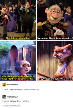 Disney Memes humor jokes For all Disney fans and lovers we have collected top most interesting and hilarious Disnay memes that will surely put in blistering laughters Disney Marvel, Disney Pixar, Disney Animation, Disney And Dreamworks, Disney Frozen, Disney Mems, Frozen 2013, Animation Movies, Disney Xd