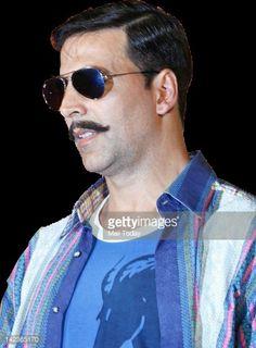 Bollywood Fashion, Bollywood Style, Round Sunglasses, Mens Sunglasses, Akshay Kumar, Bad Boys, Superstar, Hero, Stickers