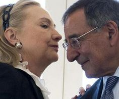 Report: Leon Panetta leaked classified SEAL unit info   | Special Operations Speaks PAC