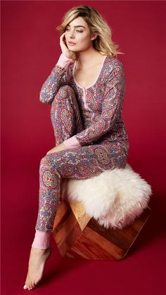 738c099aa3 Bedhead Pajamas  Luxury Pajamas made locally from the finest cottons. BedHead  Pajamas are made in the USA.