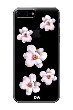 9f40bf8e7d Online Shopping for Designer & Custom Mobile Cases, Covers & Personal  Accessories - DailyObjects