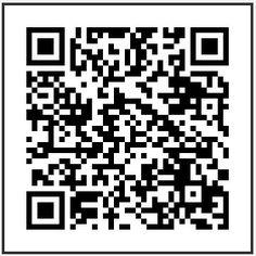 Escanea la imagen con tu celular para saber más sobre este circuito y todo lo que incluye. Bratislava, Glasgow, Lago Ness, Coding, Madrid, Salzburg, Medieval Town, Edinburgh, Santiago De Compostela