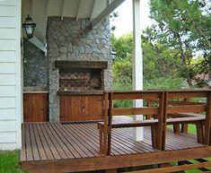 http://www.ideasydeco.com/fotos/56-parrillas-y-mesas-de-comedor-en-jardines.html